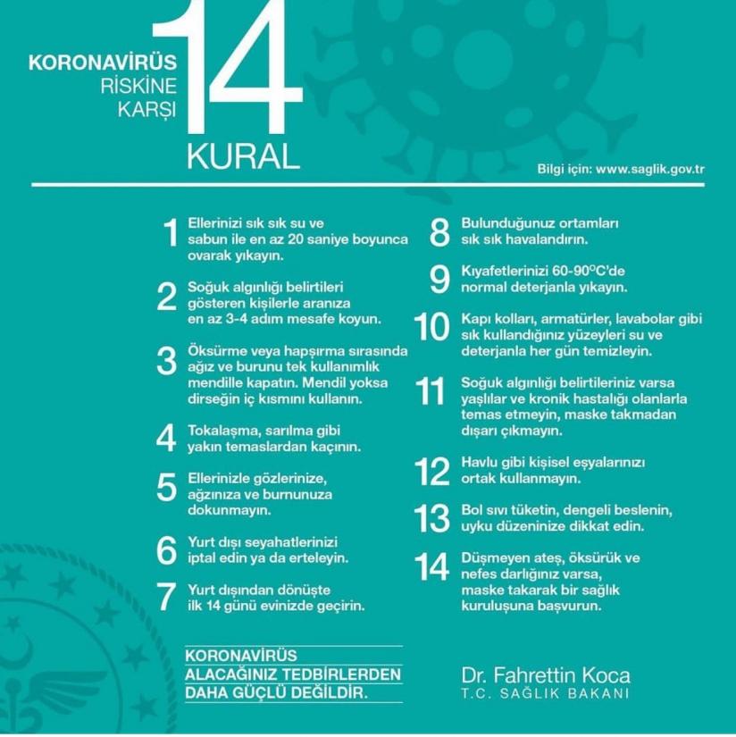 Coronavirus Symptoms COVID19  Worldometer